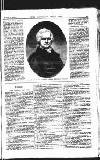 Illustrated Weekly News Saturday 11 March 1865 Page 13