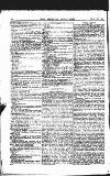 Illustrated Weekly News Saturday 11 March 1865 Page 14