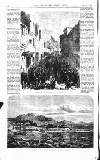 Illustrated Weekly News Saturday 01 September 1866 Page 12