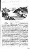 Illustrated Weekly News Saturday 01 September 1866 Page 13