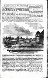 Illustrated Weekly News Saturday 12 June 1869 Page 5