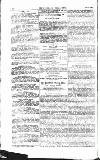 Illustrated Weekly News Saturday 12 June 1869 Page 6