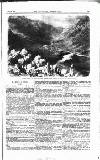 Illustrated Weekly News Saturday 12 June 1869 Page 9