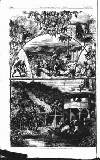 Illustrated Weekly News Saturday 12 June 1869 Page 12