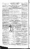 Illustrated Weekly News Saturday 12 June 1869 Page 16