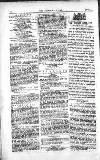 London and Provincial Entr'acte Saturday 05 February 1870 Page 2