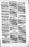 London and Provincial Entr'acte Saturday 05 February 1870 Page 3