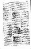 London and Provincial Entr'acte Saturday 19 February 1870 Page 6