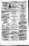 London and Provincial Entr'acte Saturday 19 February 1870 Page 8