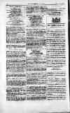 London and Provincial Entr'acte Saturday 26 February 1870 Page 2