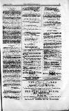 London and Provincial Entr'acte Saturday 26 February 1870 Page 7