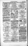 Messrs PARRAVICINI AND CO-, SRAMATIC, MUSICAL. EQUESTRIAN, »nd AGENCY, *». DDKK.BTEBKT, BT. [KS-B, LONDON, B.W. CLAYTON & SON, BILL POSTERS