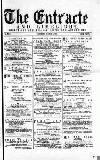 SHAKESPEARE. BYRON, SCOTT, A DICKENS, by CLARANOE HOLT, Tbe Tragedian ! the Comedian 11 the Mimic !I! W( o-*e lateai