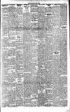 Warder and Dublin Weekly Mail Saturday 01 May 1897 Page 2