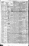Warder and Dublin Weekly Mail Saturday 01 May 1897 Page 3