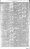 Warder and Dublin Weekly Mail Saturday 01 May 1897 Page 4