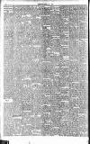 Warder and Dublin Weekly Mail Saturday 01 May 1897 Page 5