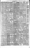 Warder and Dublin Weekly Mail Saturday 01 May 1897 Page 6