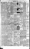 Warder and Dublin Weekly Mail Saturday 01 May 1897 Page 7