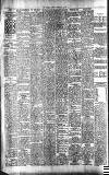 Warder and Dublin Weekly Mail Saturday 17 February 1900 Page 2