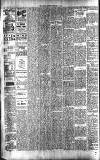 Warder and Dublin Weekly Mail Saturday 17 February 1900 Page 4
