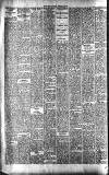 Warder and Dublin Weekly Mail Saturday 17 February 1900 Page 6