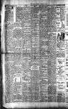 Warder and Dublin Weekly Mail Saturday 17 February 1900 Page 8