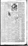 CHRISTMAS NUMBEB OF THE WARDER, SATURDAY. DECEMBER 8, 1900.
