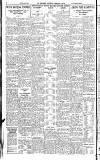 THE STANDARD, SATURDAY, FEBRUARY 4, 1939.