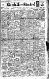 Lincolnshire Standard and Boston Guardian