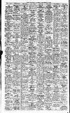 Lincolnshire Standard and Boston Guardian Saturday 26 September 1942 Page 2