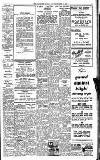 Lincolnshire Standard and Boston Guardian Saturday 26 September 1942 Page 3