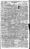Lincolnshire Standard and Boston Guardian Saturday 26 September 1942 Page 5