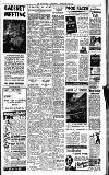 Lincolnshire Standard and Boston Guardian Saturday 26 September 1942 Page 7