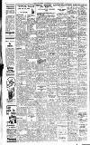 Lincolnshire Standard and Boston Guardian Saturday 26 September 1942 Page 8