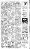 THE STANDARD. 'SATURDAY. AUGUST 11, 1945