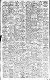 Lincolnshire Standard and Boston Guardian Saturday 13 January 1951 Page 2