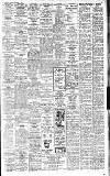 Lincolnshire Standard and Boston Guardian Saturday 13 January 1951 Page 3