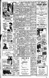 Lincolnshire Standard and Boston Guardian Saturday 13 January 1951 Page 4