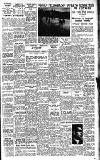 Lincolnshire Standard and Boston Guardian Saturday 13 January 1951 Page 5