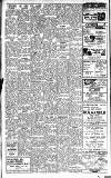 Lincolnshire Standard and Boston Guardian Saturday 13 January 1951 Page 6