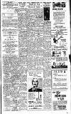 Lincolnshire Standard and Boston Guardian Saturday 13 January 1951 Page 7