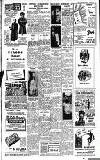 Lincolnshire Standard and Boston Guardian Saturday 13 January 1951 Page 8