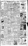 Lincolnshire Standard and Boston Guardian Saturday 13 January 1951 Page 9
