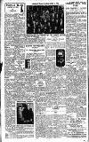 Lincolnshire Standard and Boston Guardian Saturday 13 January 1951 Page 10