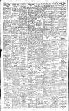 Lincolnshire Standard and Boston Guardian Saturday 20 January 1951 Page 2