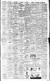 Lincolnshire Standard and Boston Guardian Saturday 20 January 1951 Page 3