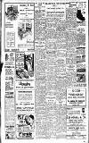 Lincolnshire Standard and Boston Guardian Saturday 20 January 1951 Page 4