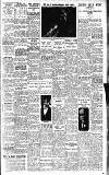 Lincolnshire Standard and Boston Guardian Saturday 20 January 1951 Page 5