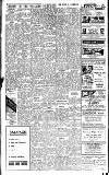 Lincolnshire Standard and Boston Guardian Saturday 20 January 1951 Page 6